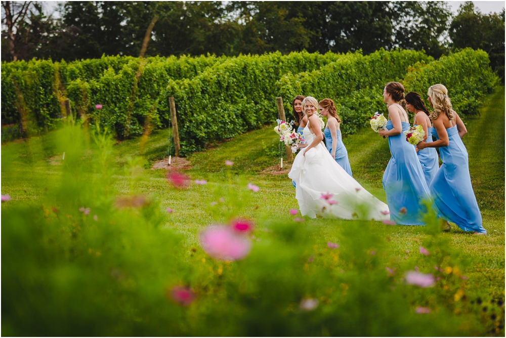 Pippin Hill Farm and Vineyard Wedding Charlottesville Wedding Richmond Virginia Wedding Photographer Virginia Wedding_0169