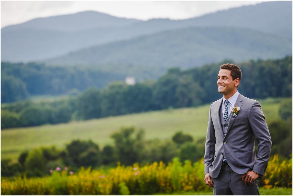 Pippin Hill Farm and Vineyard Wedding Charlottesville Wedding Richmond Virginia Wedding Photographer Virginia Wedding_0170