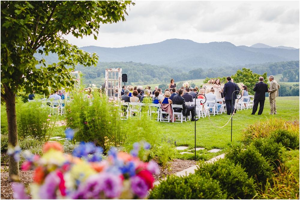 Pippin Hill Farm and Vineyard Wedding Charlottesville Wedding Richmond Virginia Wedding Photographer Virginia Wedding_0172