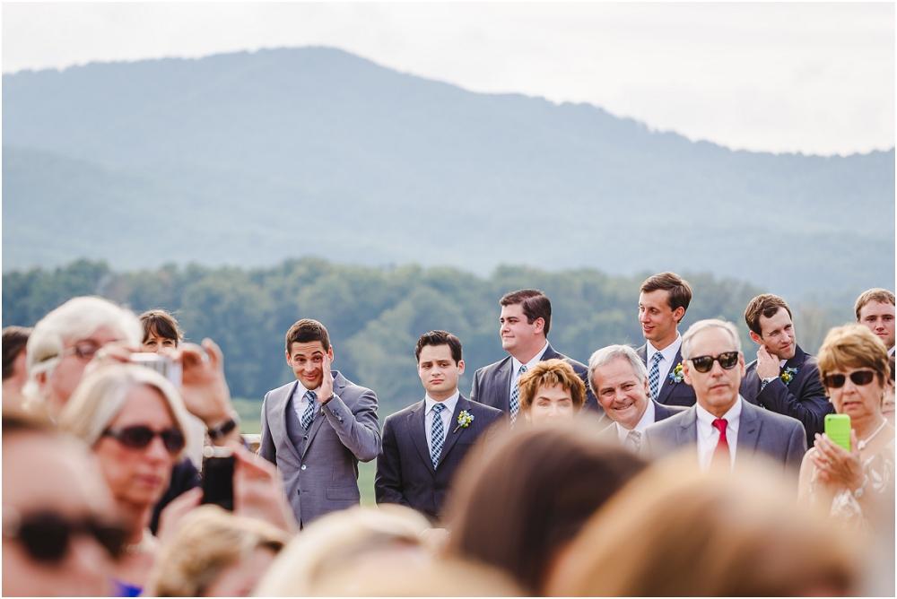 Pippin Hill Farm and Vineyard Wedding Charlottesville Wedding Richmond Virginia Wedding Photographer Virginia Wedding_0176