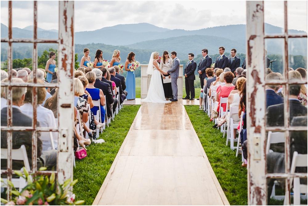 Pippin Hill Farm and Vineyard Wedding Charlottesville Wedding Richmond Virginia Wedding Photographer Virginia Wedding_0177