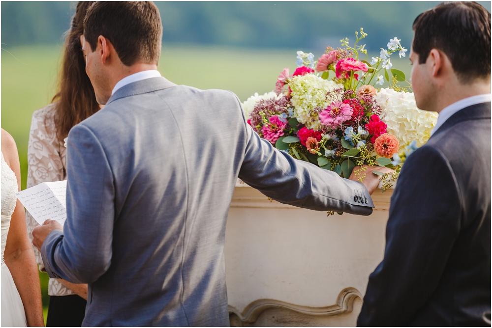 Pippin Hill Farm and Vineyard Wedding Charlottesville Wedding Richmond Virginia Wedding Photographer Virginia Wedding_0180