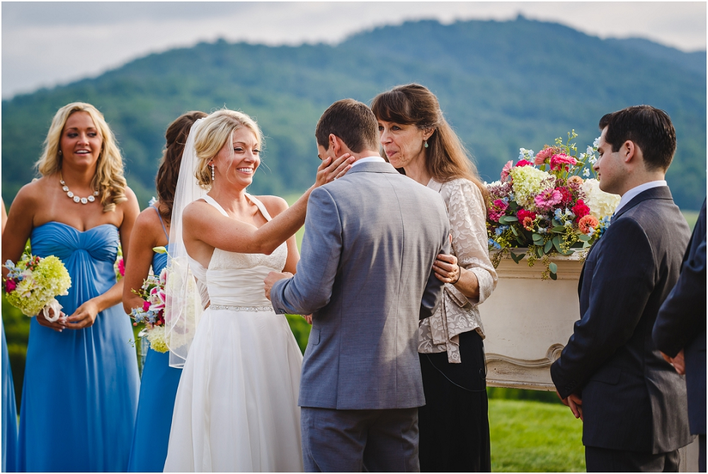 Pippin Hill Farm and Vineyard Wedding Charlottesville Wedding Richmond Virginia Wedding Photographer Virginia Wedding_0182