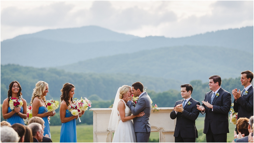 Pippin Hill Farm and Vineyard Wedding Charlottesville Wedding Richmond Virginia Wedding Photographer Virginia Wedding_0183