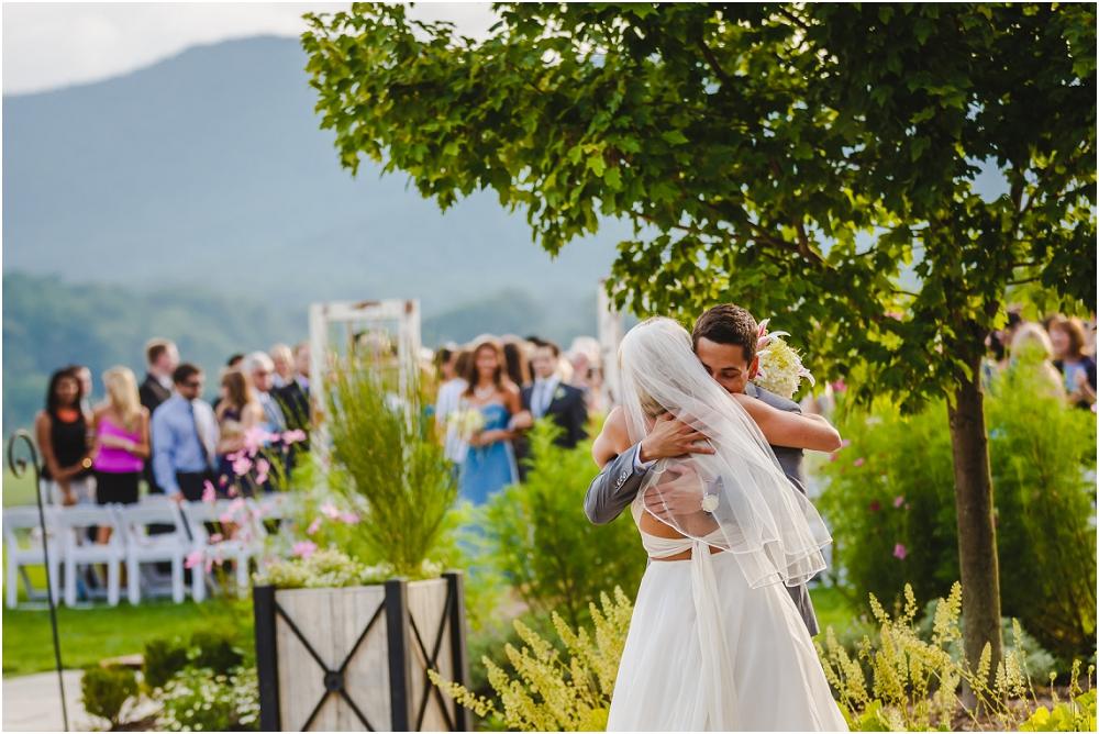 Pippin Hill Farm and Vineyard Wedding Charlottesville Wedding Richmond Virginia Wedding Photographer Virginia Wedding_0185