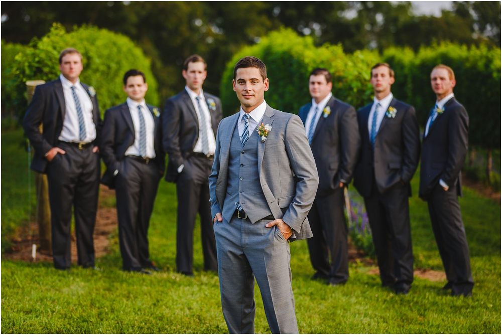 Pippin Hill Farm and Vineyard Wedding Charlottesville Wedding Richmond Virginia Wedding Photographer Virginia Wedding_0187