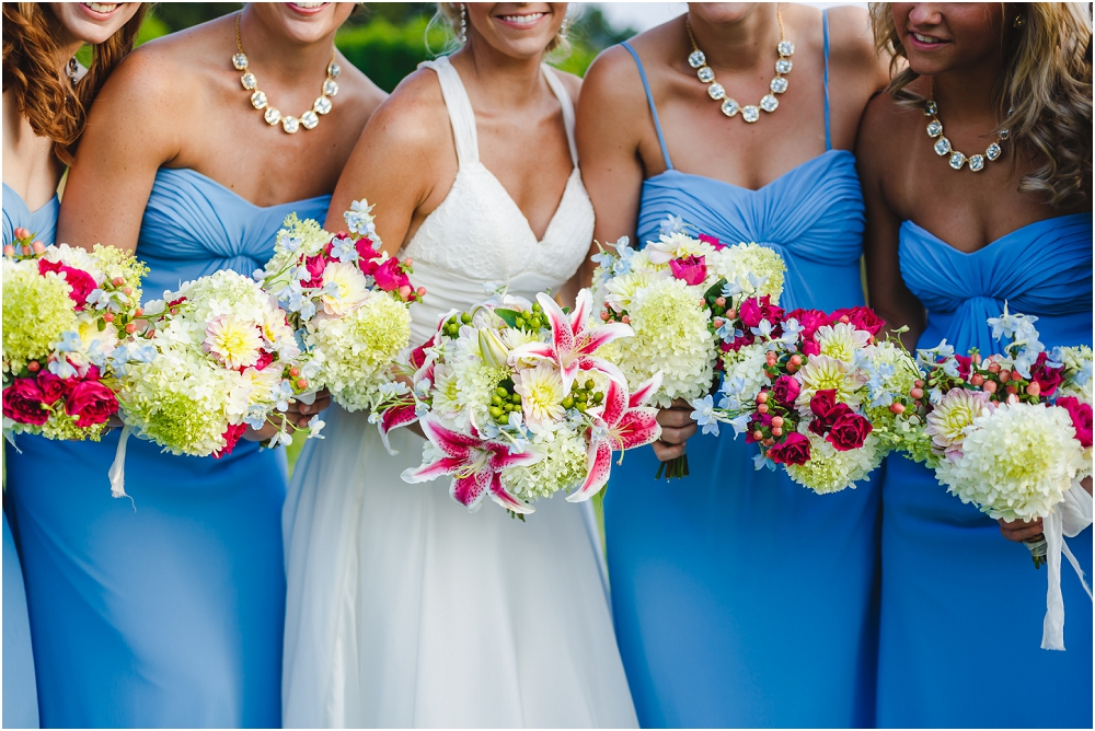 Pippin Hill Farm and Vineyard Wedding Charlottesville Wedding Richmond Virginia Wedding Photographer Virginia Wedding_0188