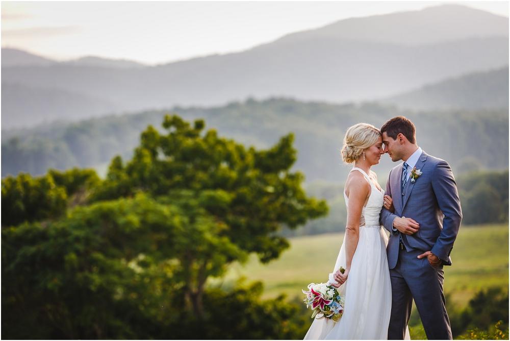 Pippin Hill Farm and Vineyard Wedding Charlottesville Wedding Richmond Virginia Wedding Photographer Virginia Wedding_0193