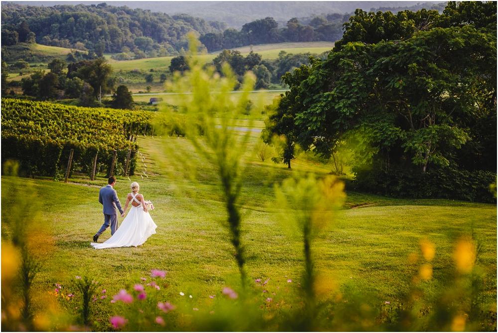 Pippin Hill Farm and Vineyard Wedding Charlottesville Wedding Richmond Virginia Wedding Photographer Virginia Wedding_0194