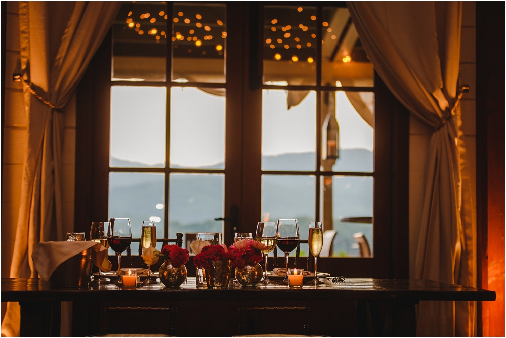 Pippin Hill Farm and Vineyard Wedding Charlottesville Wedding Richmond Virginia Wedding Photographer Virginia Wedding_0197