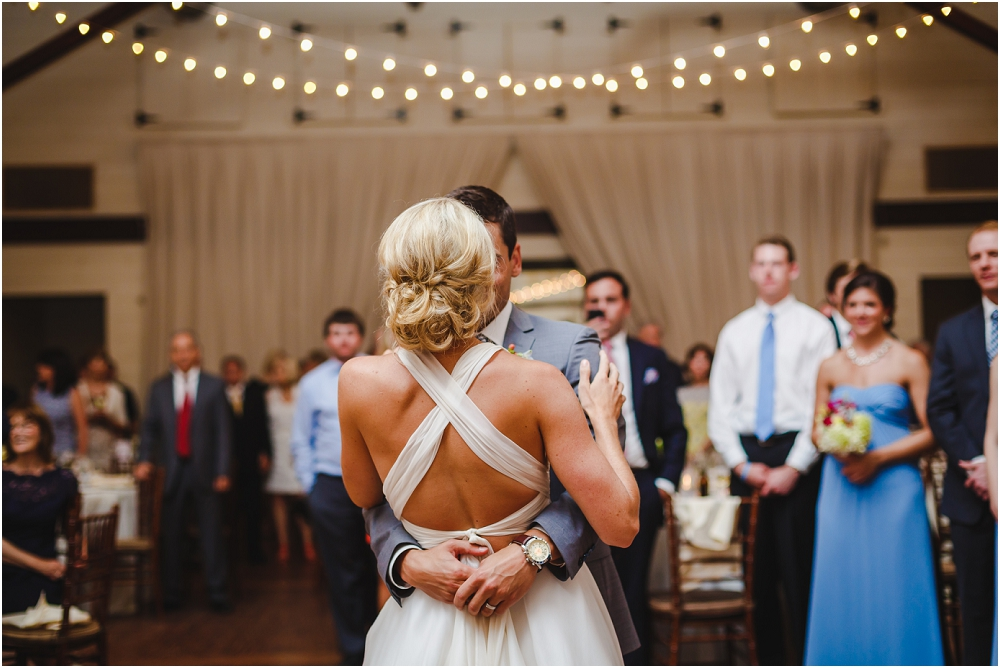Pippin Hill Farm and Vineyard Wedding Charlottesville Wedding Richmond Virginia Wedding Photographer Virginia Wedding_0201