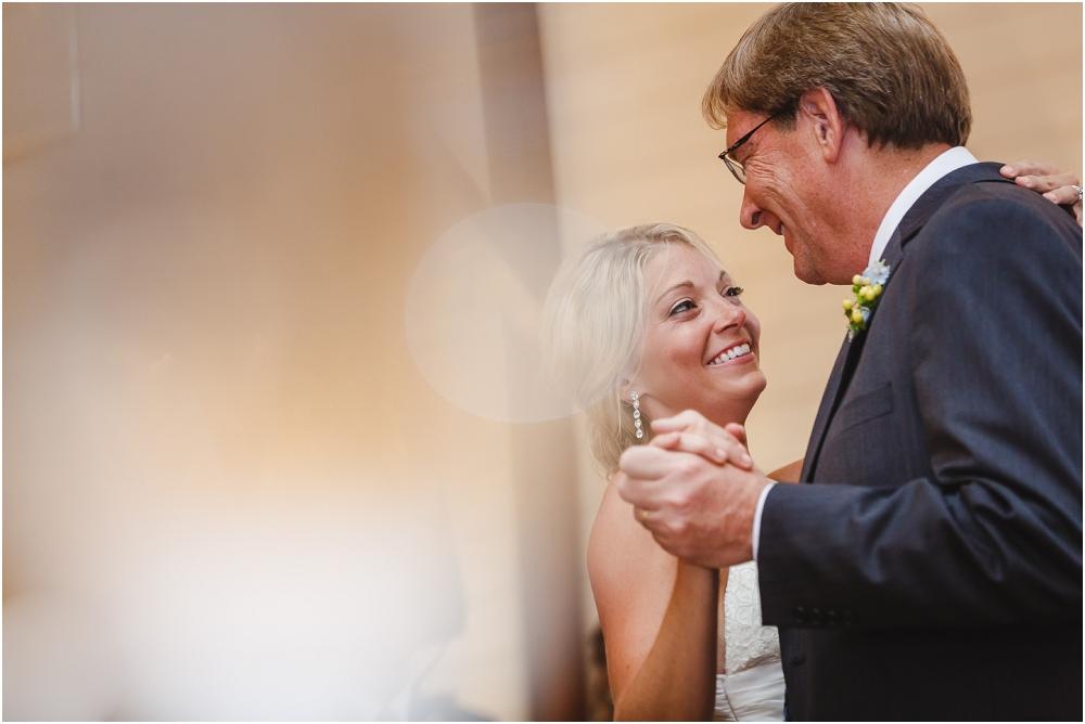 Pippin Hill Farm and Vineyard Wedding Charlottesville Wedding Richmond Virginia Wedding Photographer Virginia Wedding_0203