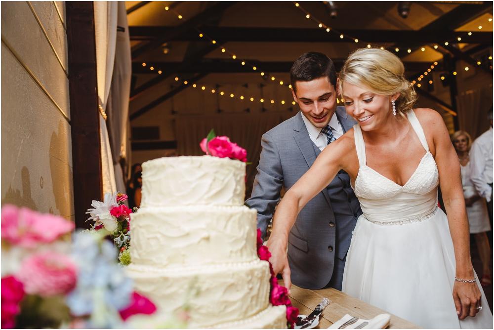 Pippin Hill Farm and Vineyard Wedding Charlottesville Wedding Richmond Virginia Wedding Photographer Virginia Wedding_0207