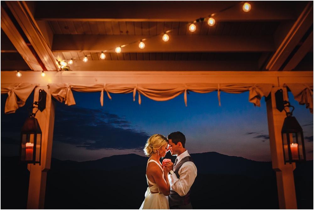Pippin Hill Farm and Vineyard Wedding Charlottesville Wedding Richmond Virginia Wedding Photographer Virginia Wedding_0209