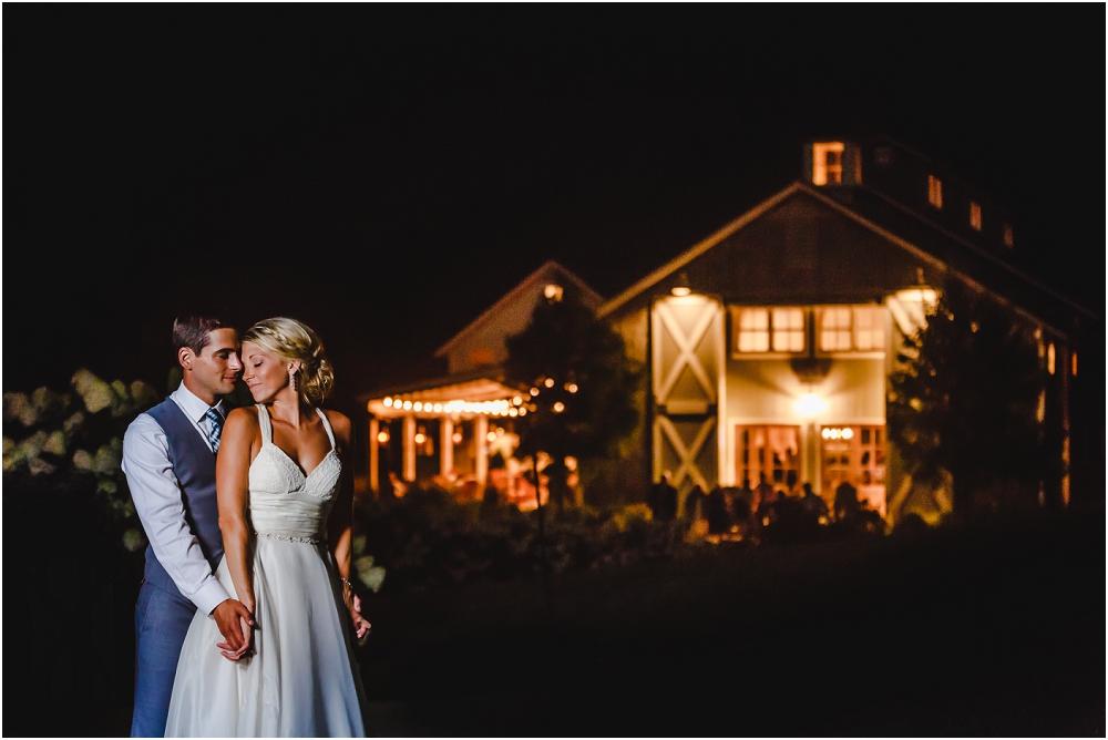 Pippin Hill Farm and Vineyard Wedding Charlottesville Wedding Richmond Virginia Wedding Photographer Virginia Wedding_0210