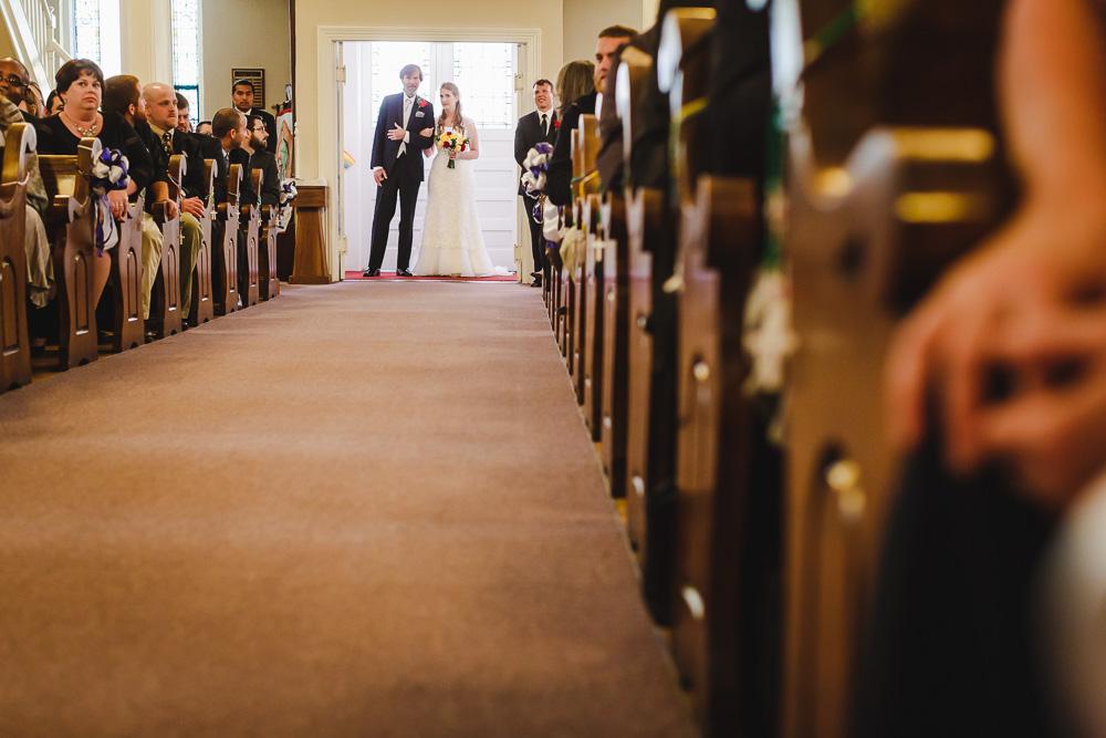 Rachel and Blake Wedding-