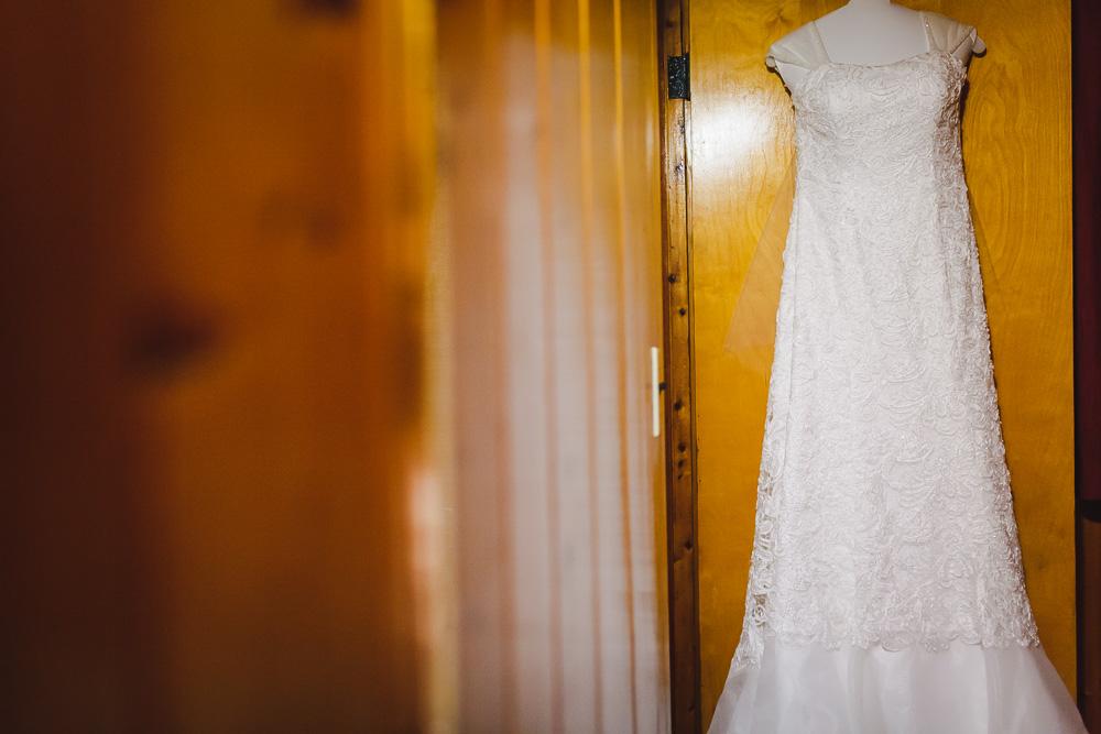 Rachel and Blake Wedding-0278