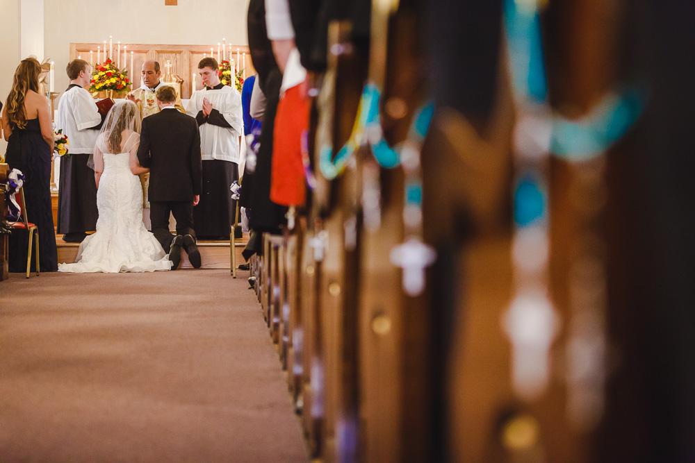 Rachel and Blake Wedding-0298