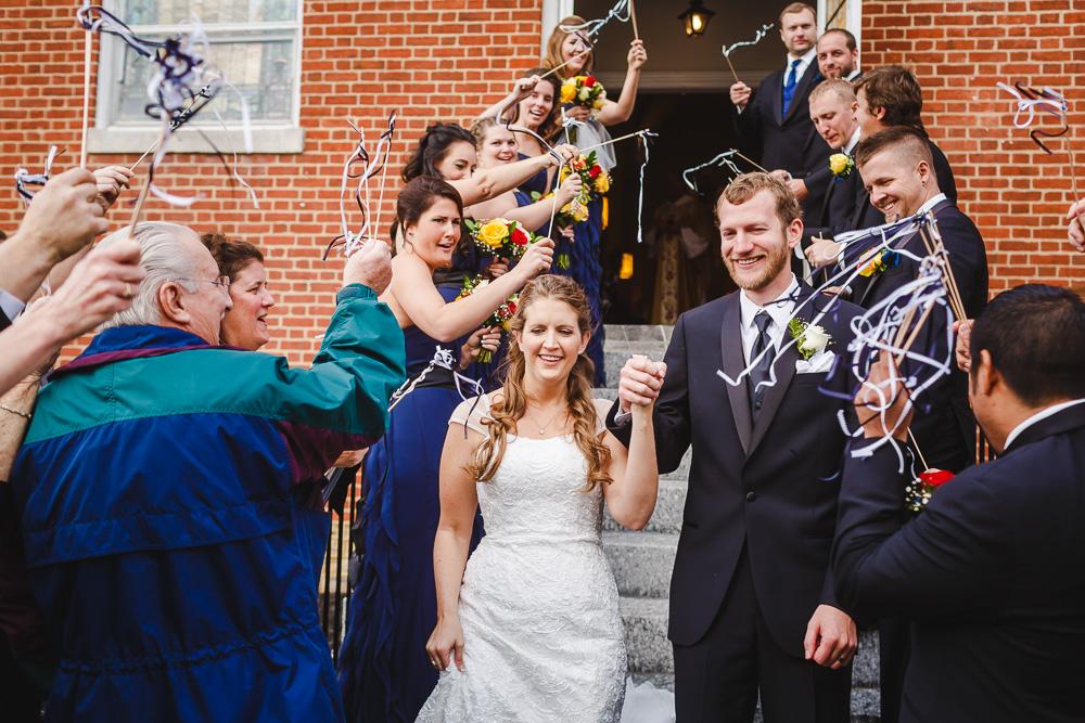 Rachel and Blake Wedding-0400