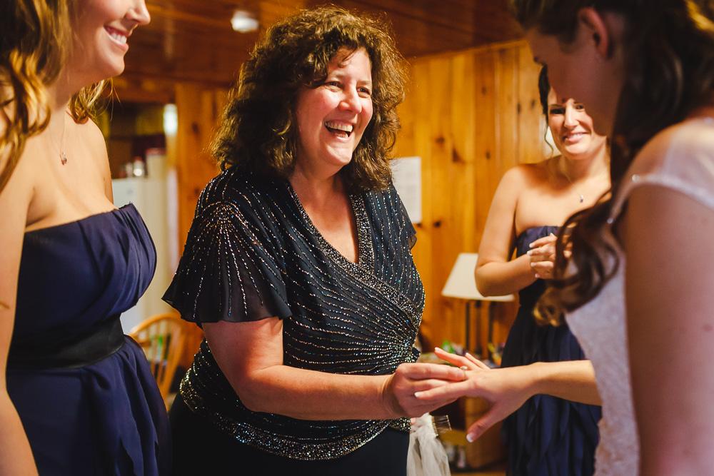Rachel and Blake Wedding-0404