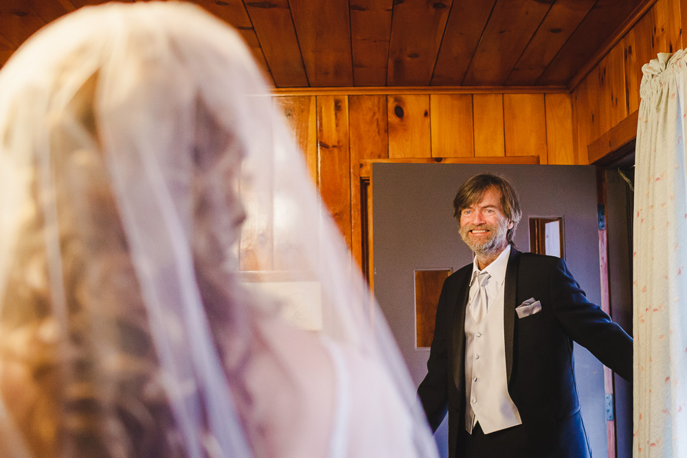 Rachel and Blake Wedding-0430