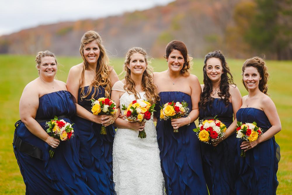 Rachel and Blake Wedding-0660