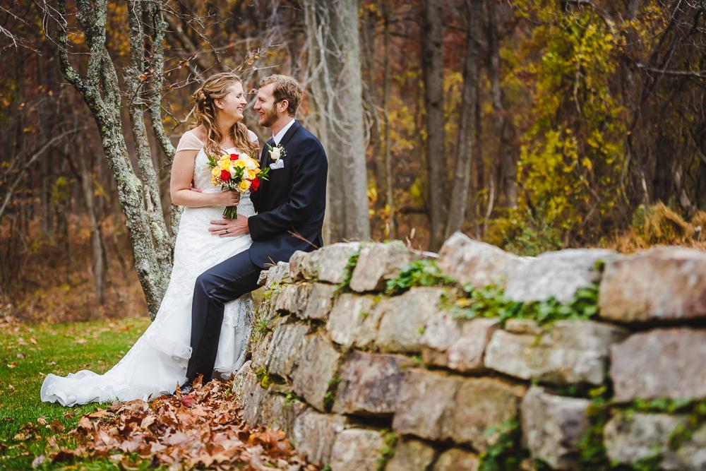 Rachel and Blake Wedding-0719