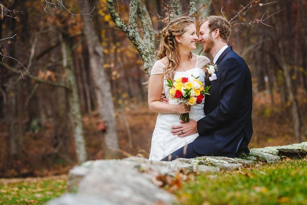 Rachel and Blake Wedding-0762