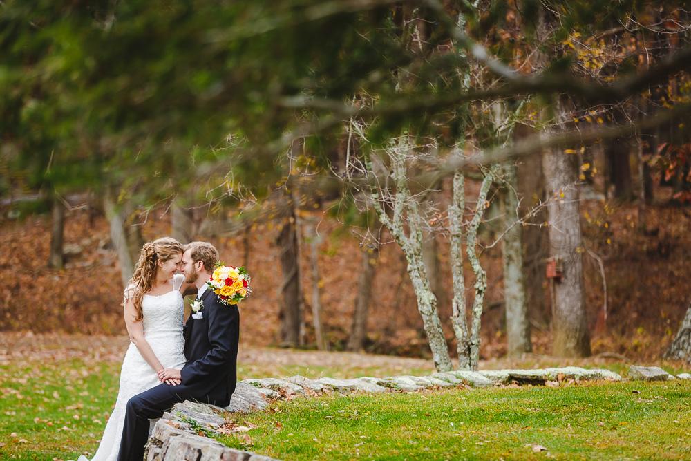 Rachel and Blake Wedding-0775