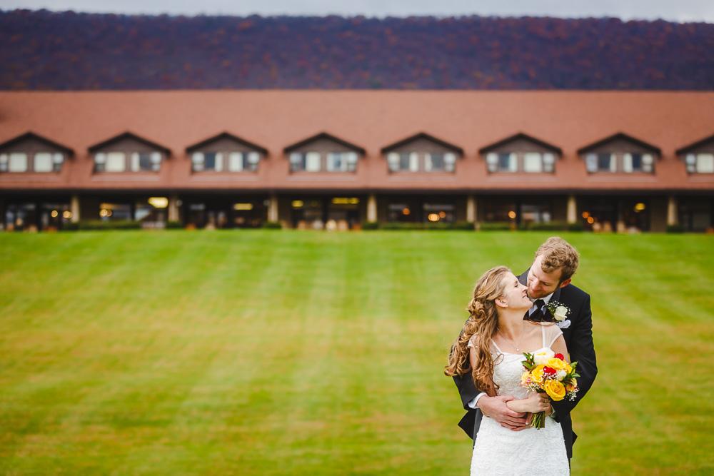 Rachel and Blake Wedding-0871