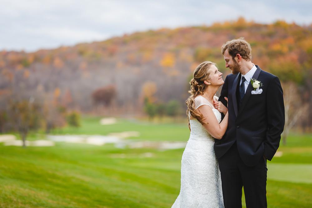 Rachel and Blake Wedding-0939