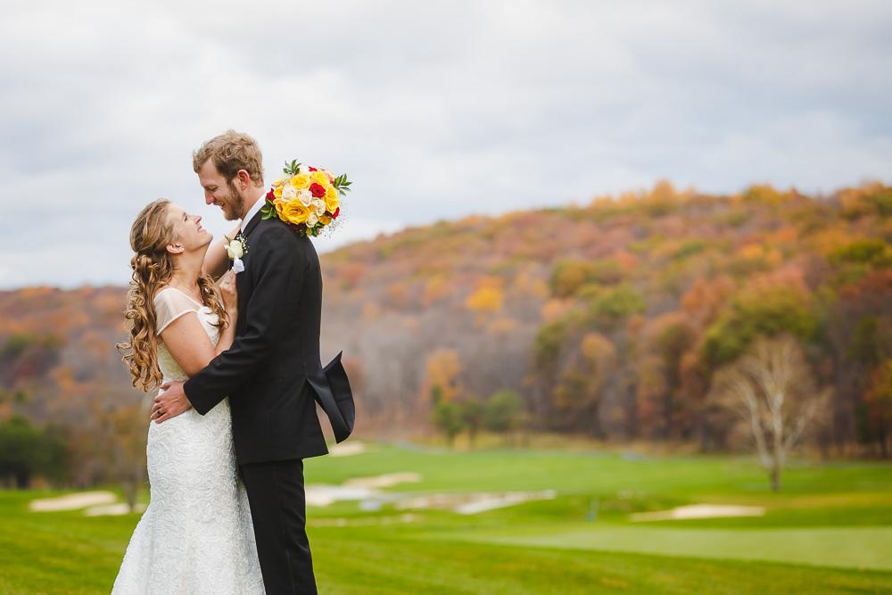 Rachel and Blake Wedding-0979