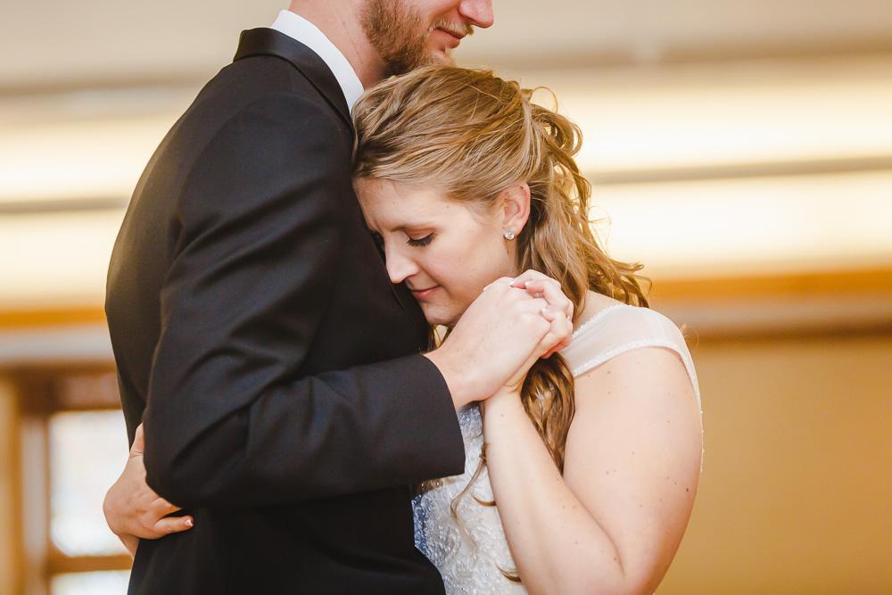 Rachel and Blake Wedding-1155