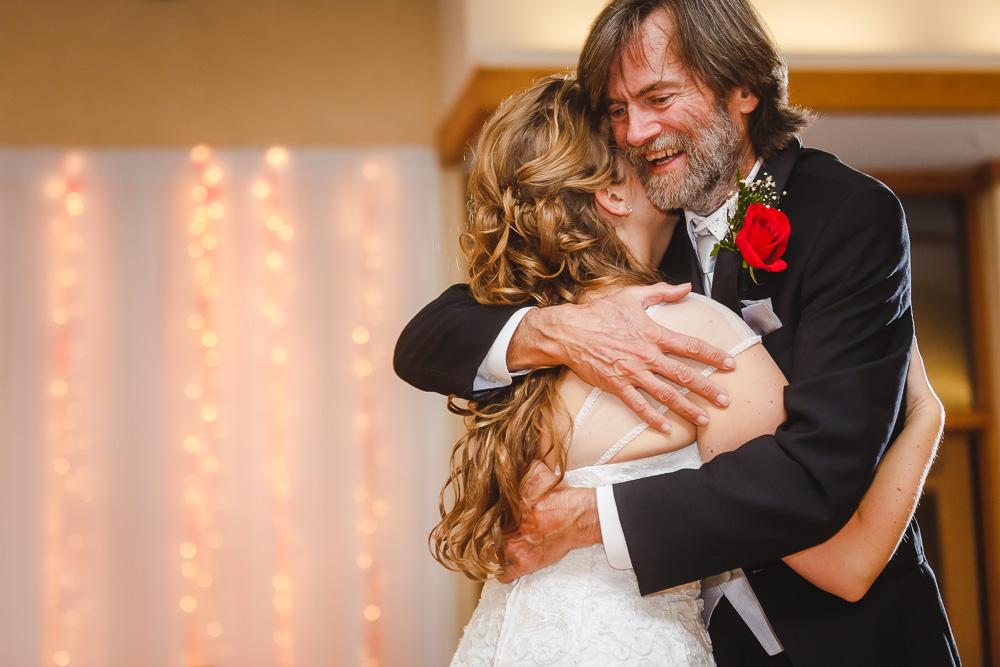 Rachel and Blake Wedding-1242