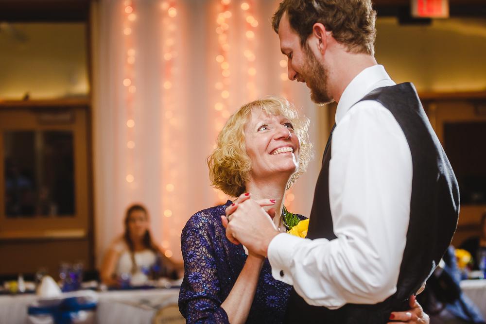 Rachel and Blake Wedding-1307