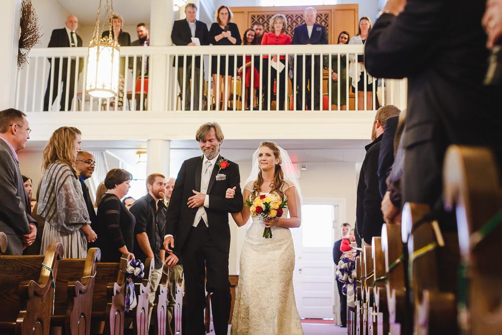Rachel and Blake Wedding--2