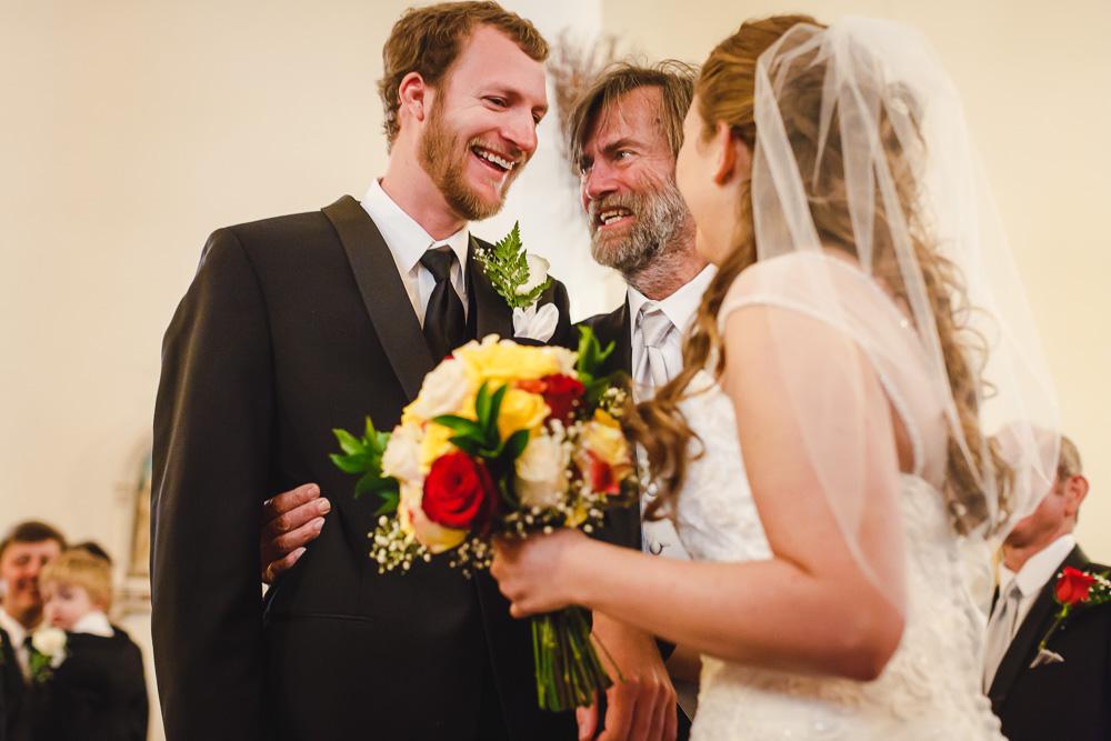 Rachel and Blake Wedding--3