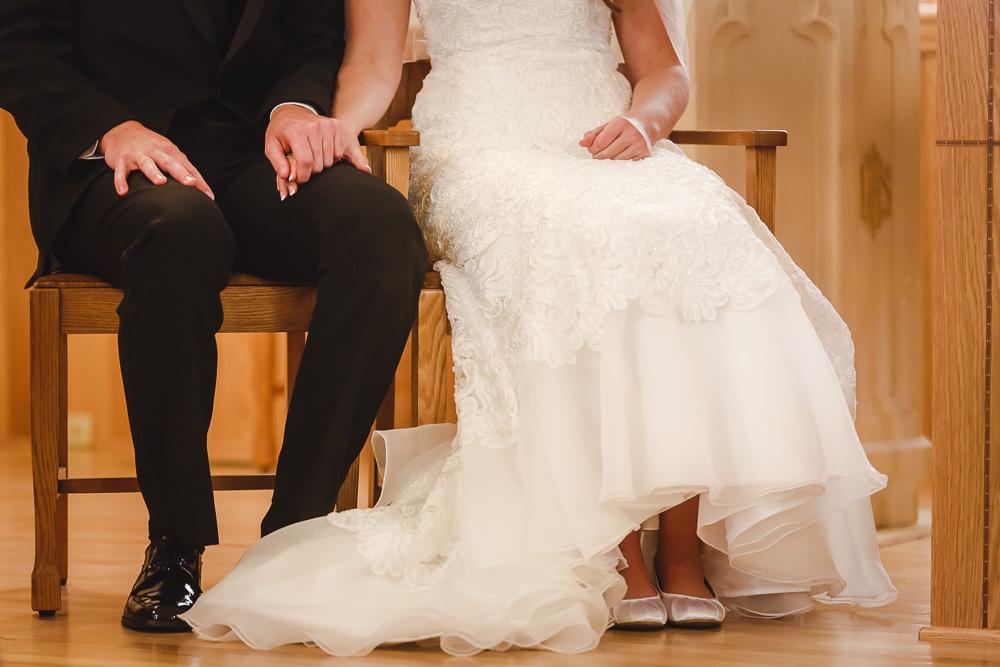 Rachel and Blake Wedding--4