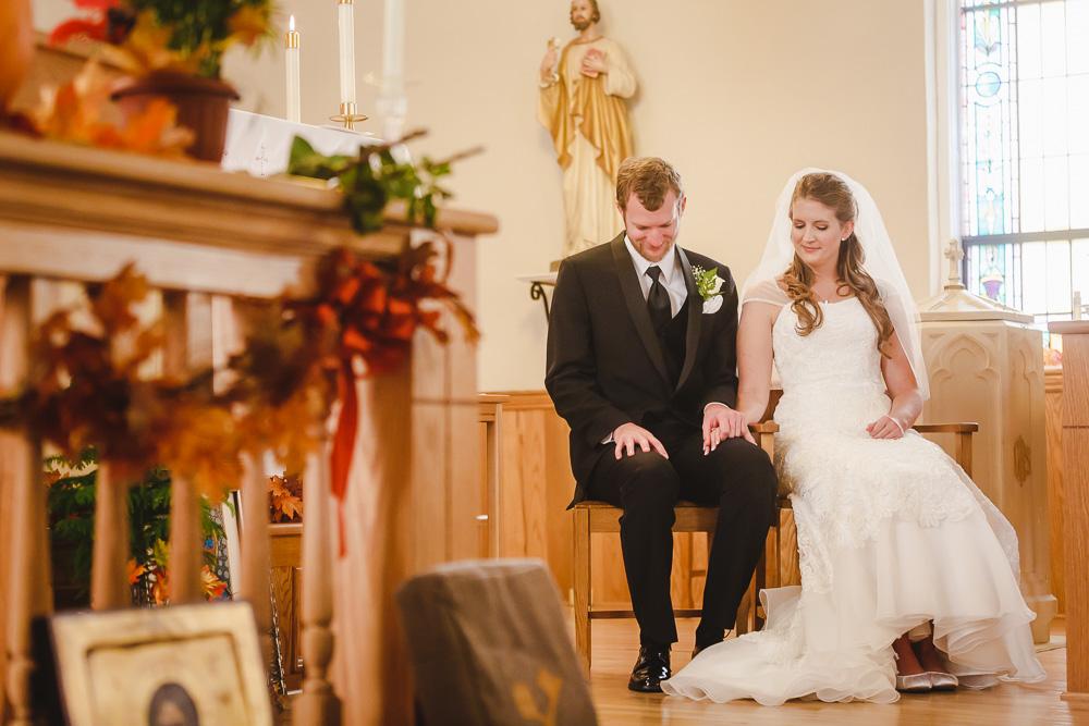 Rachel and Blake Wedding--5