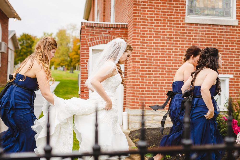 Rachel and Blake Wedding-9863