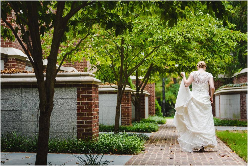 University of Richmond and Boathouse Wedding Richmond Virginia Wedding Photographer Virginia Wedding_0130