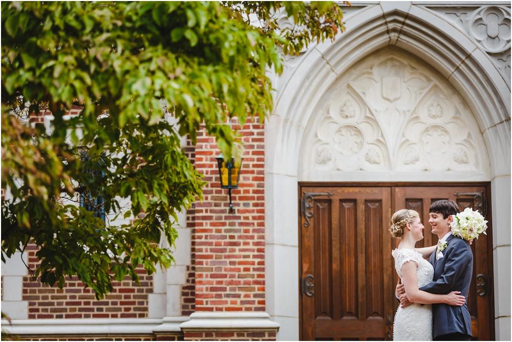 University of Richmond and Boathouse Wedding Richmond Virginia Wedding Photographer Virginia Wedding_0133
