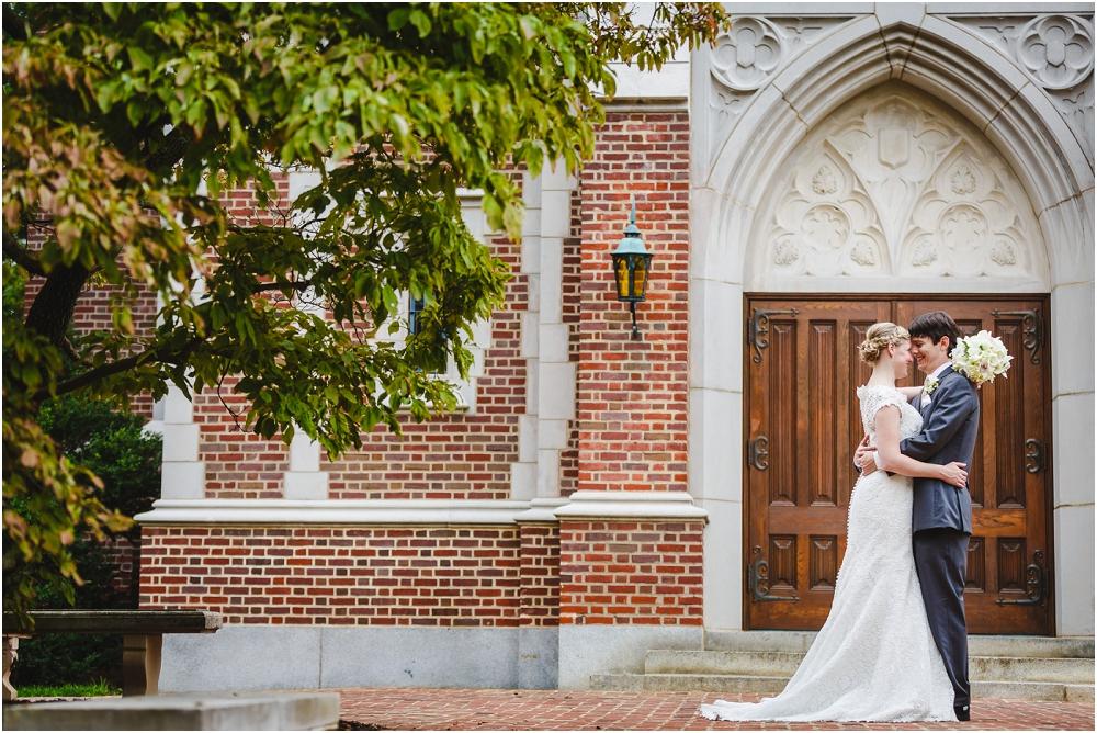 University of Richmond and Boathouse Wedding Richmond Virginia Wedding Photographer Virginia Wedding_0134