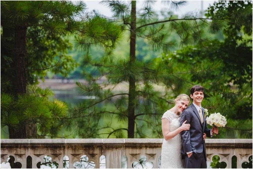 University of Richmond and Boathouse Wedding Richmond Virginia Wedding Photographer Virginia Wedding_0136