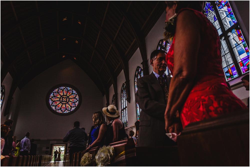University of Richmond and Boathouse Wedding Richmond Virginia Wedding Photographer Virginia Wedding_0140