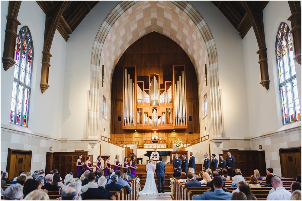 University of Richmond and Boathouse Wedding Richmond Virginia Wedding Photographer Virginia Wedding_0141