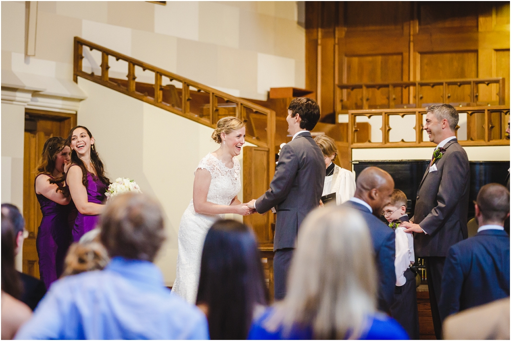 University of Richmond and Boathouse Wedding Richmond Virginia Wedding Photographer Virginia Wedding_0142