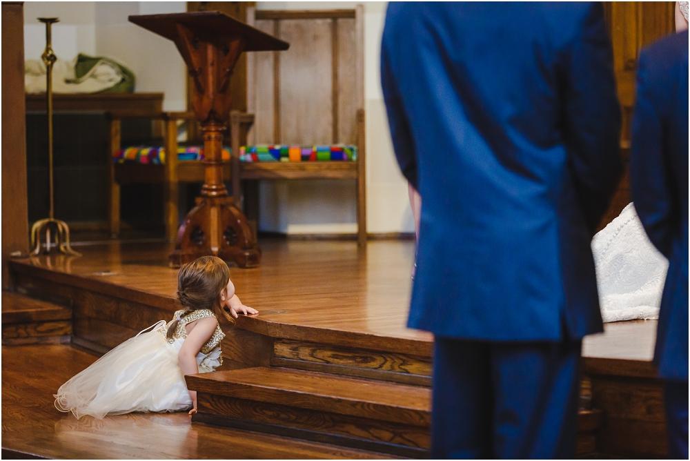 University of Richmond and Boathouse Wedding Richmond Virginia Wedding Photographer Virginia Wedding_0143