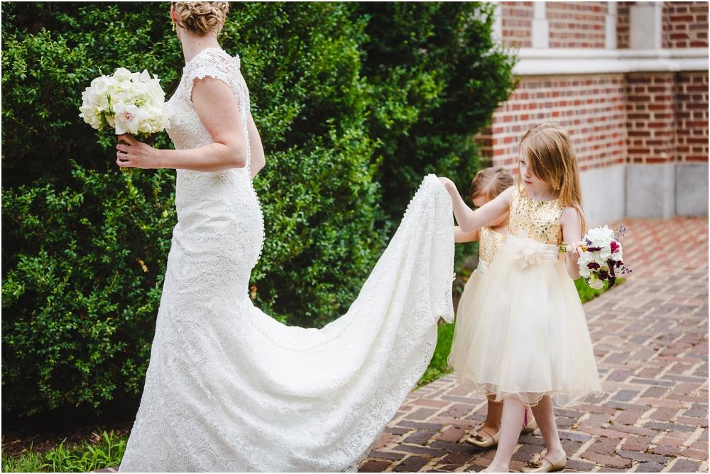 University of Richmond and Boathouse Wedding Richmond Virginia Wedding Photographer Virginia Wedding_0144