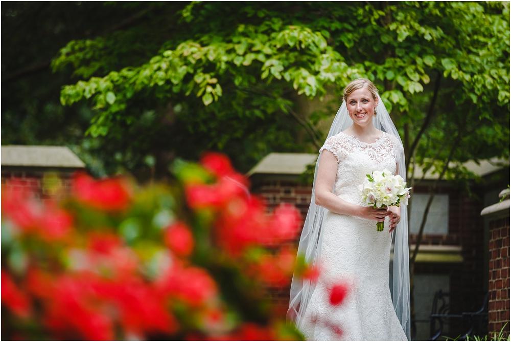 University of Richmond and Boathouse Wedding Richmond Virginia Wedding Photographer Virginia Wedding_0145